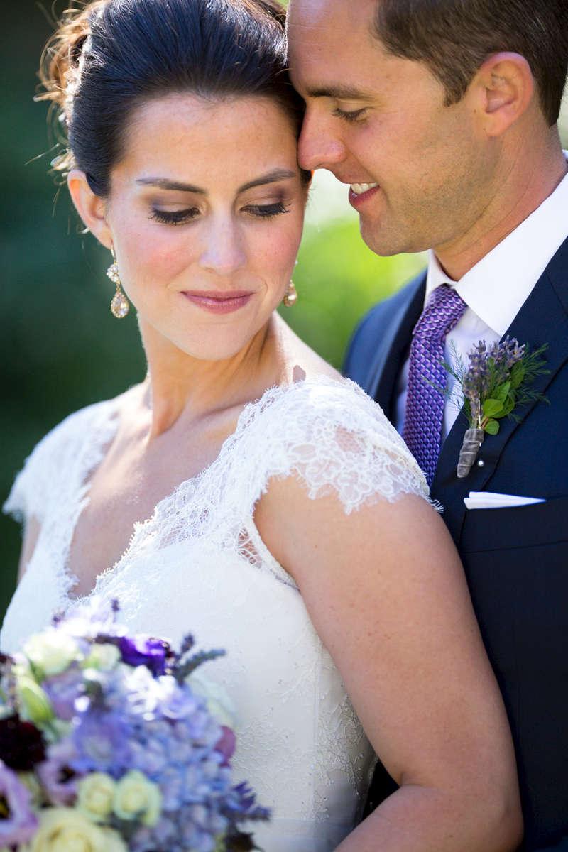 Hyatt-Tahoe-wedding-53