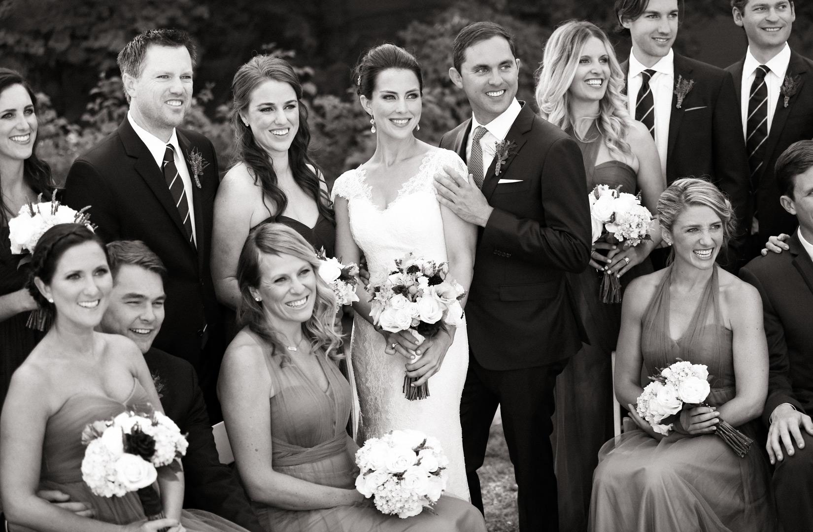 Hyatt-Tahoe-wedding-63