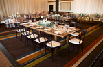 Hyatt-ball-room-3