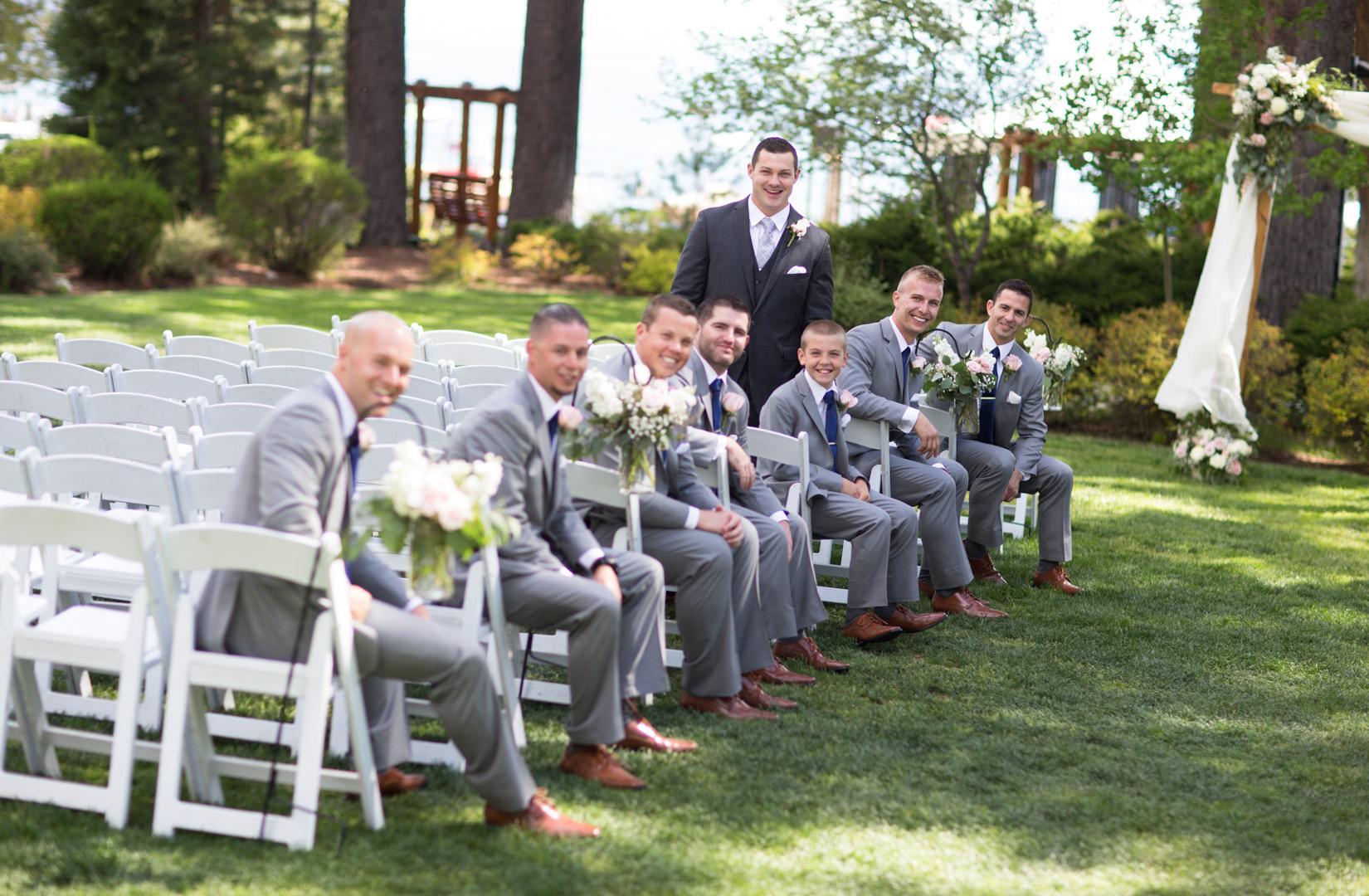 Hyatt-groom-and-friends