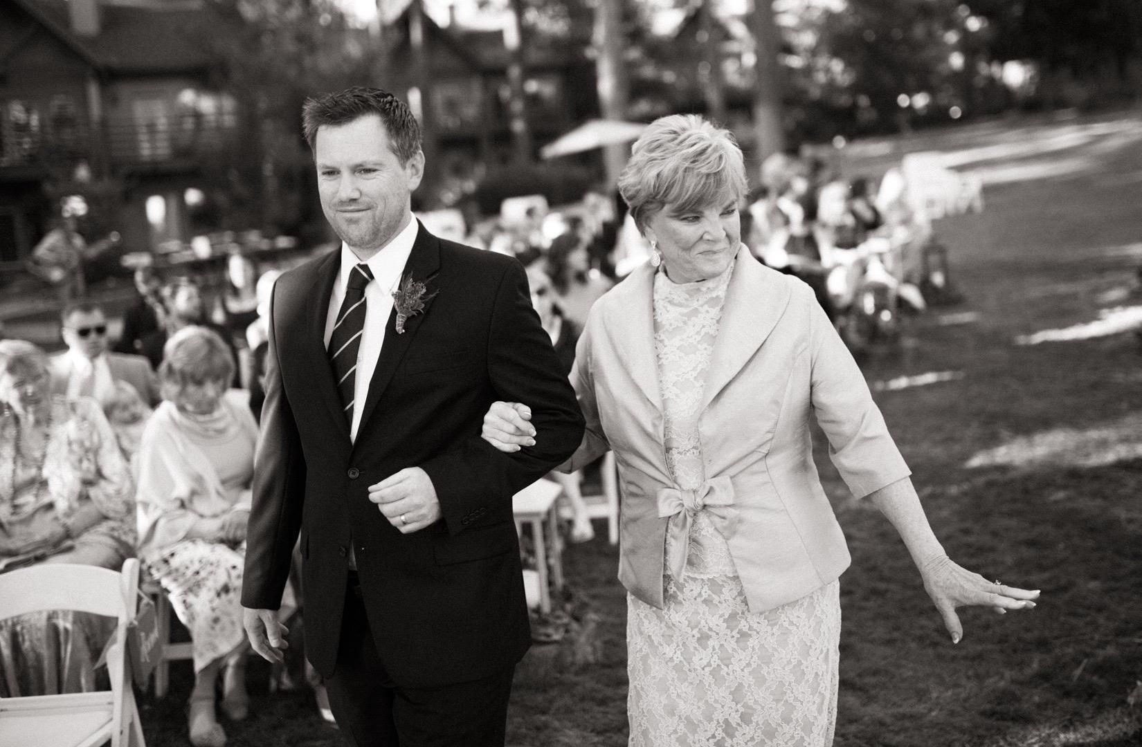 Hyatt-wedding-Lake-Tahoe-79