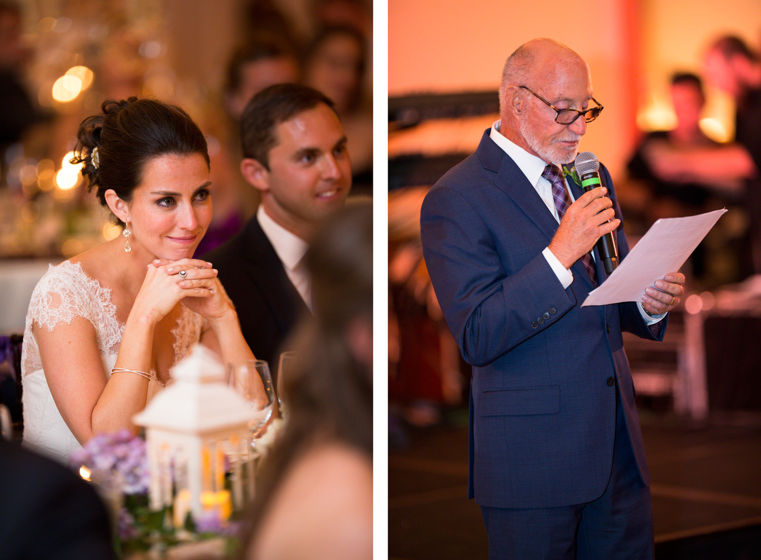 Hyatt-wedding-speech-3