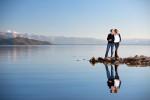 Incline-Village-Lake-Tahoe-photo