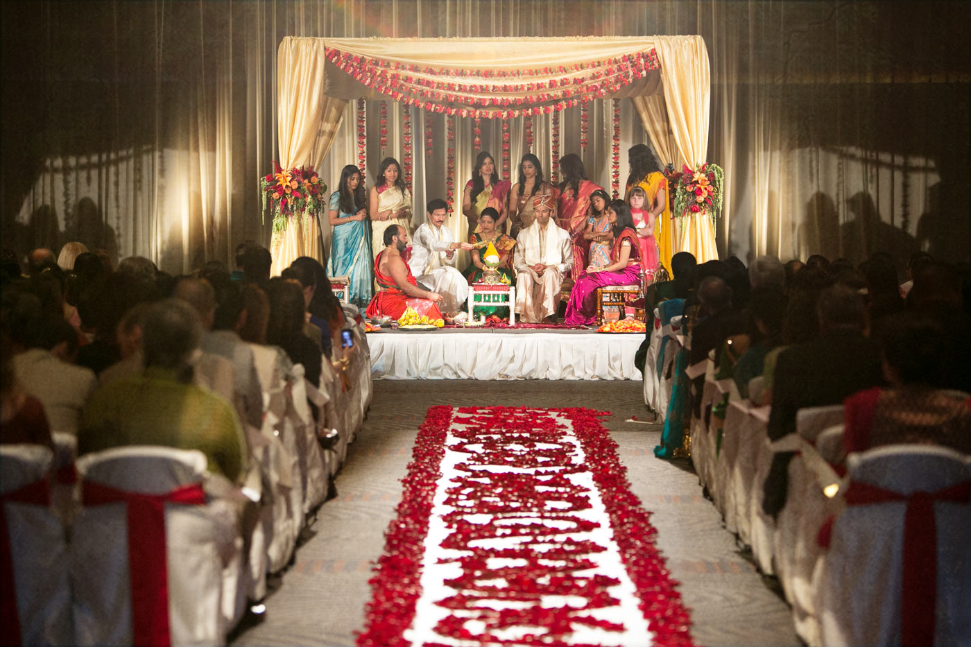 Indian-wedding-12_