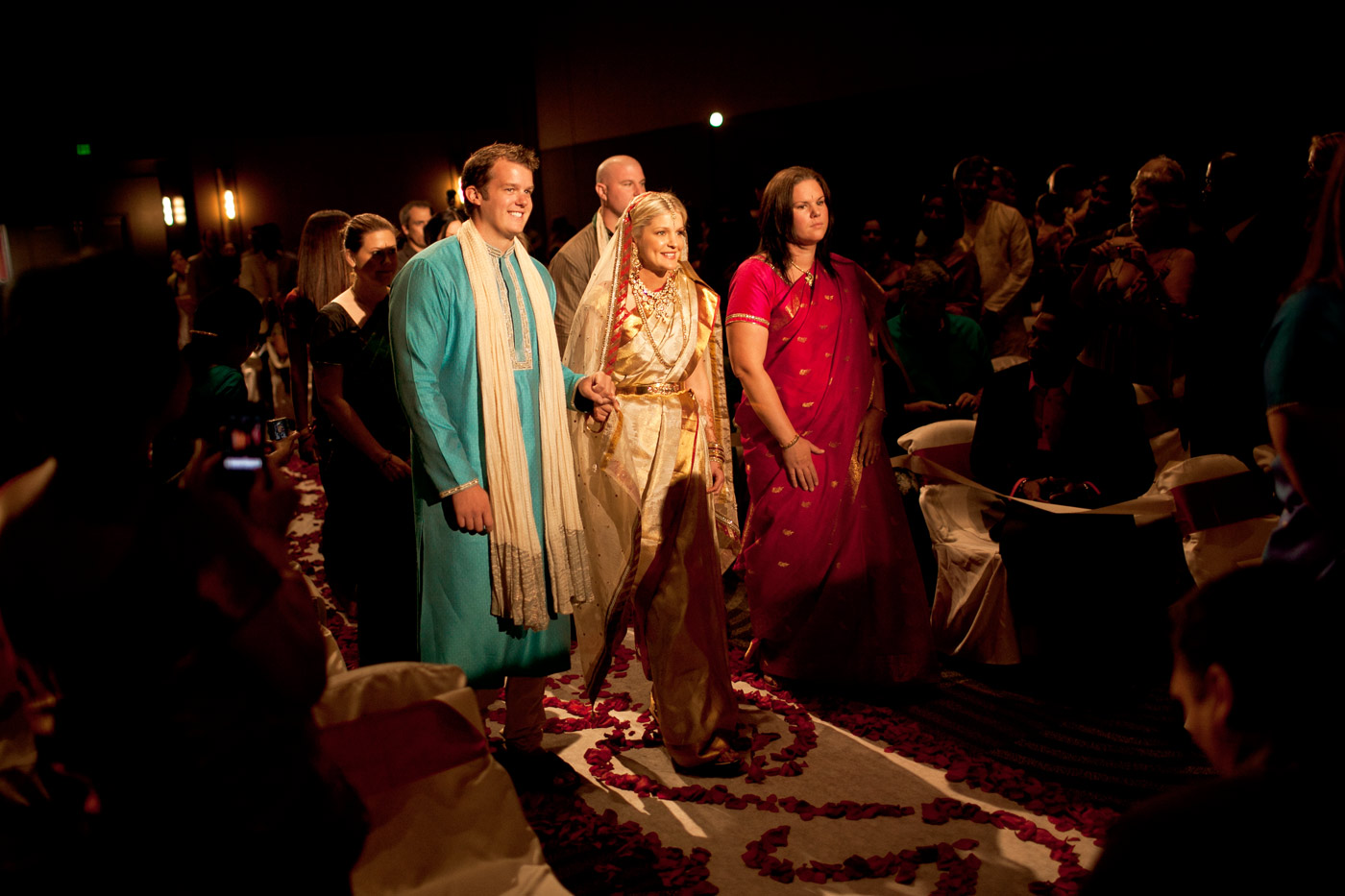 Indian-wedding-14