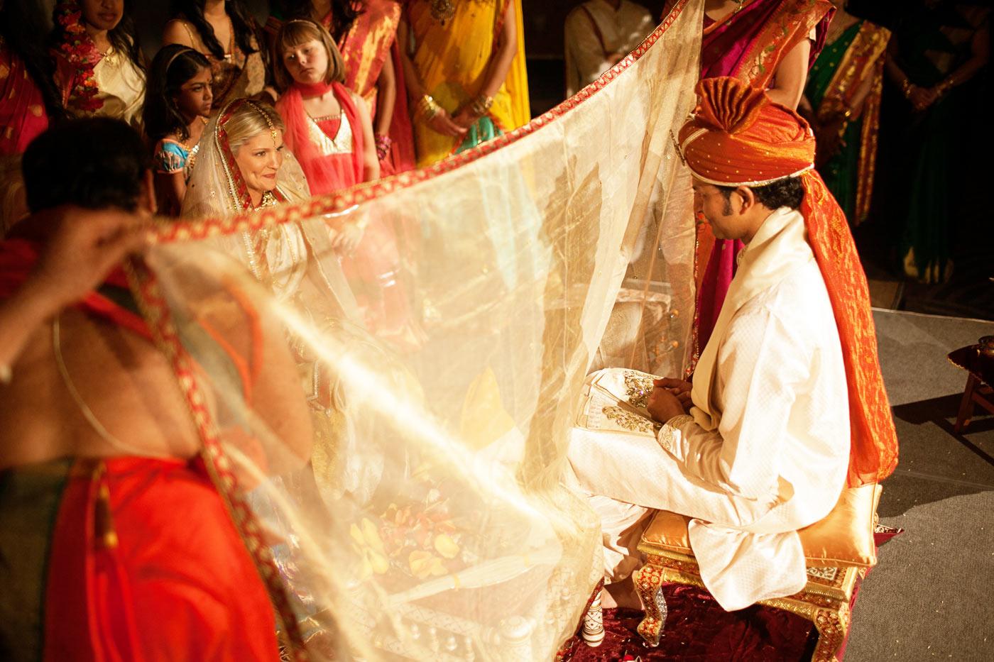 Indian-wedding-15