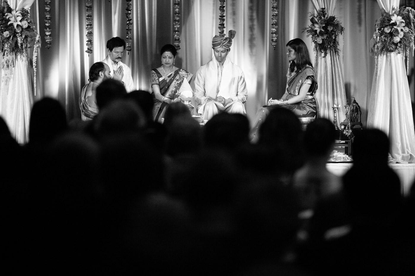Indian-wedding-16