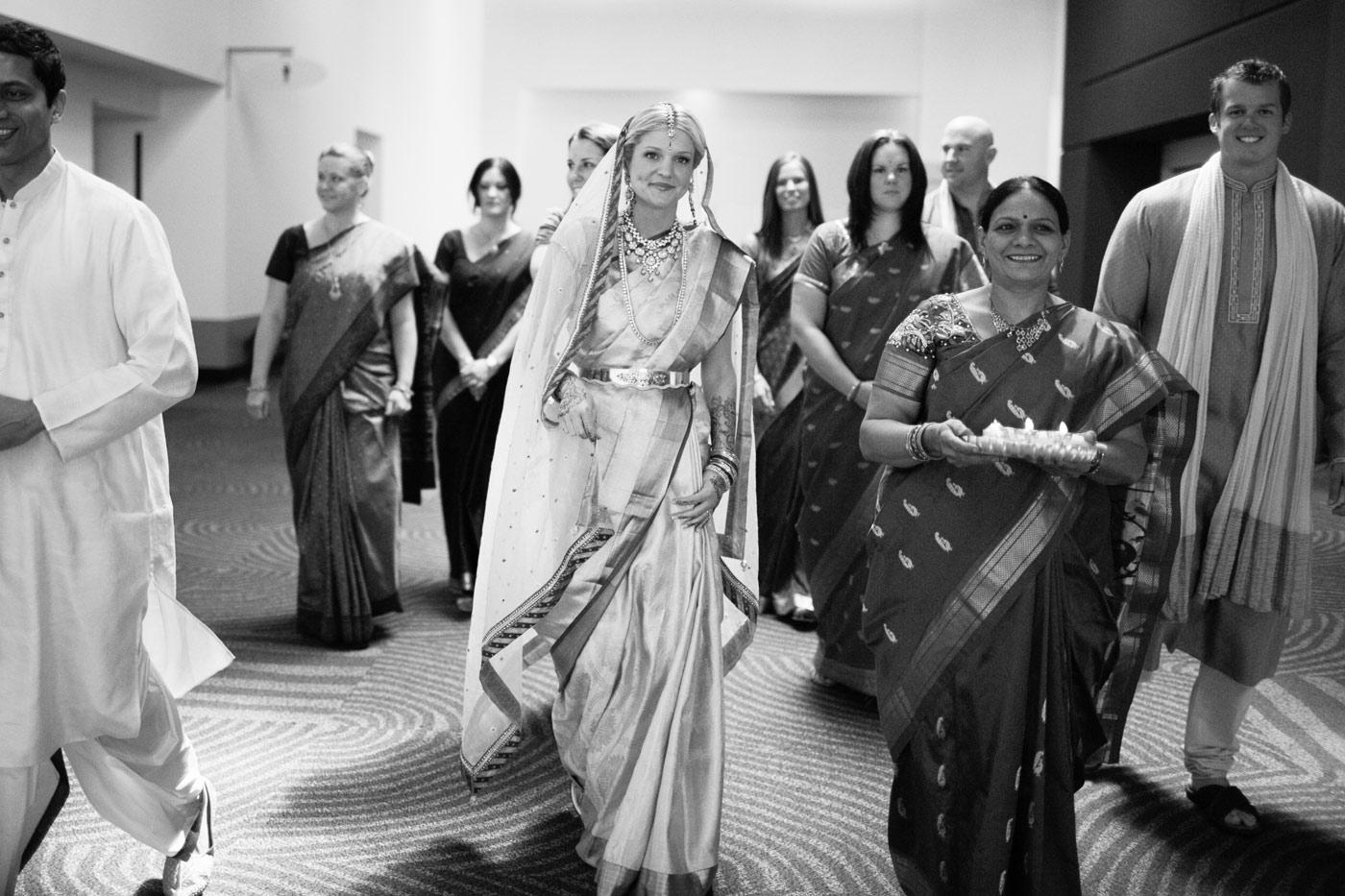 Indian-wedding-18