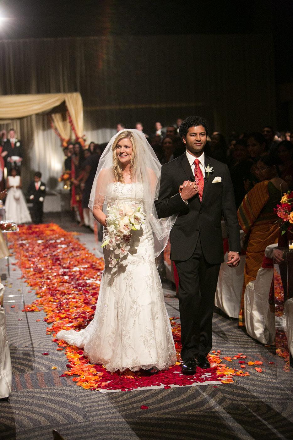Indian-wedding-20