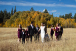 Lake-Tahoe-wedding-at-Valhalla-