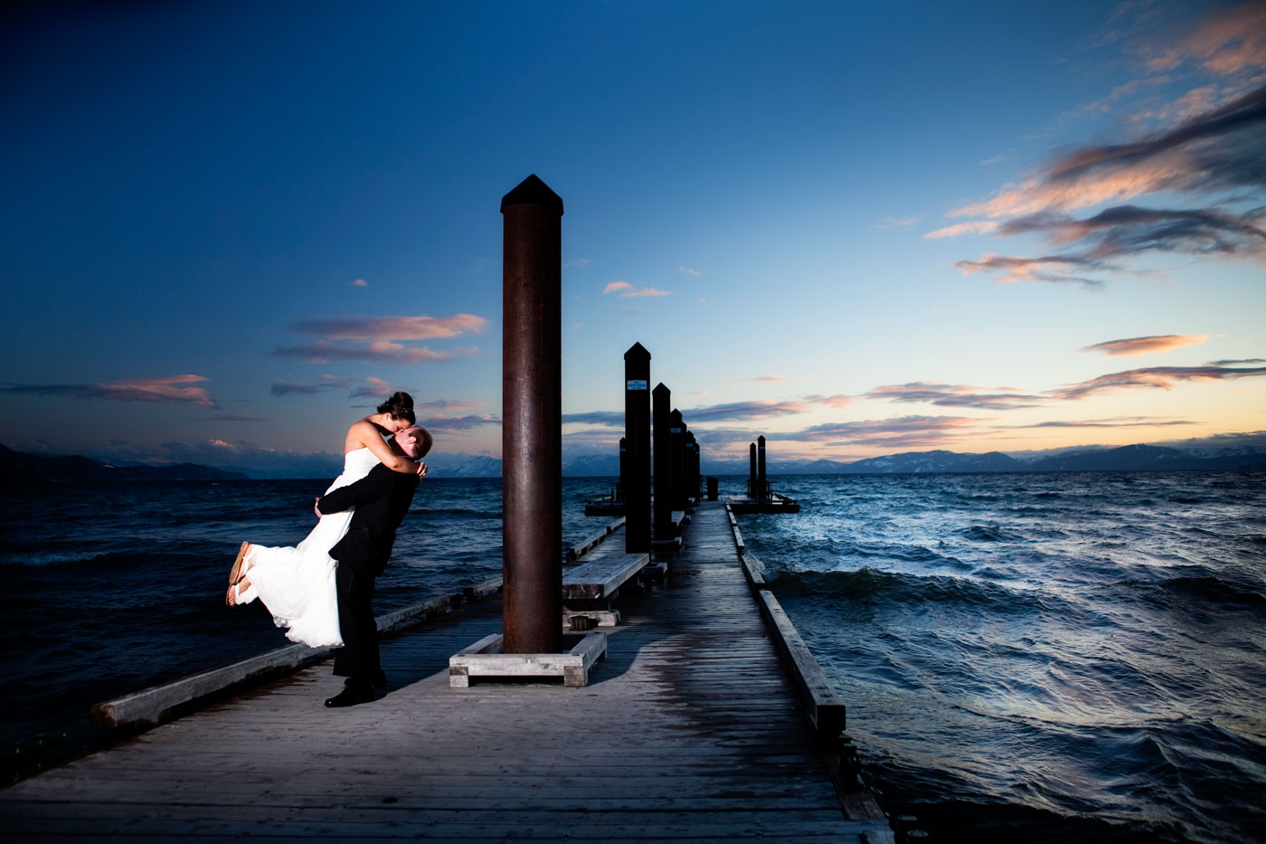 Lake-Tahoe-weddings-Hyatt