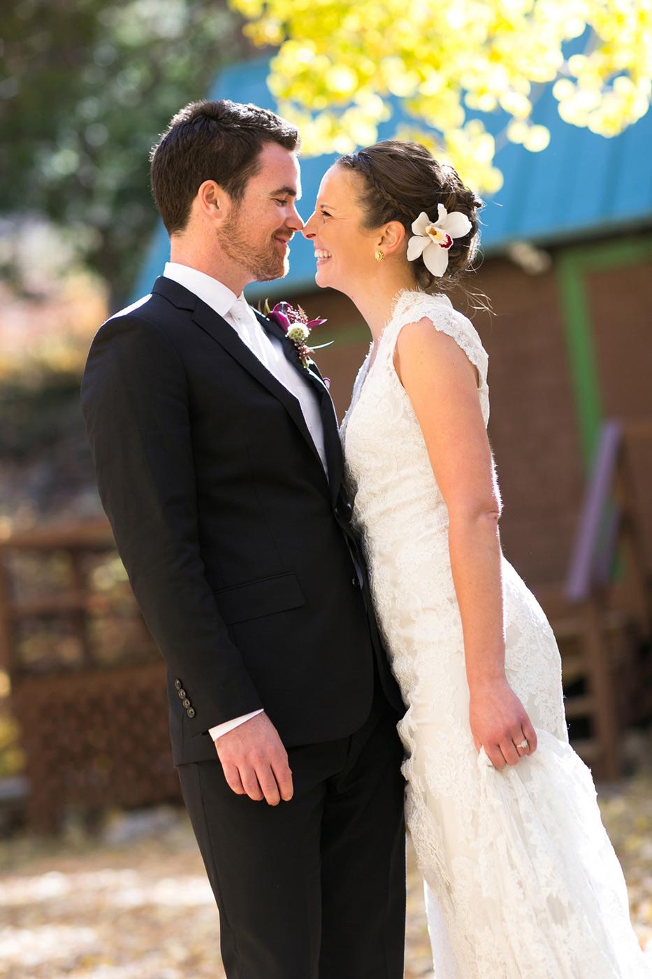 Lake-tahoe-wedding-Valhalla-232