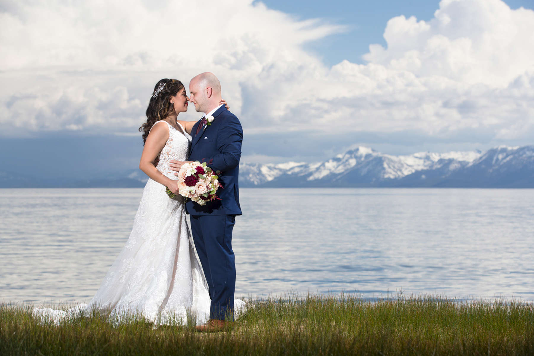 North-Tahoe-Events-Center-wedding