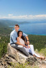 North-Tahoe-photography