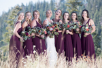 Northstar-at-Tahoe-wedding-photography