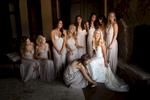PJ-Truckee-wedding-bride-and-bridesmaids