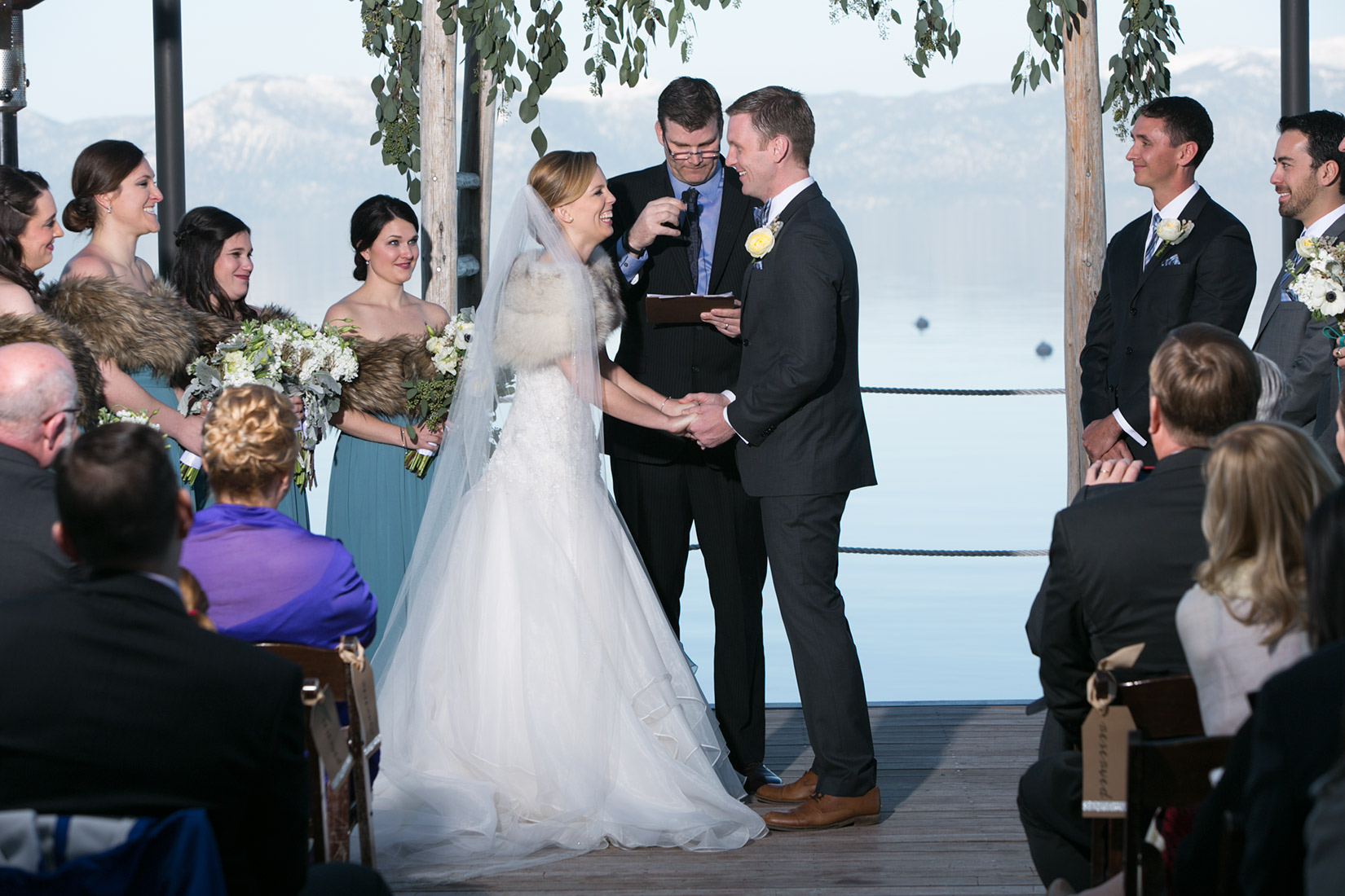 Pier-Ceremony-west-shore