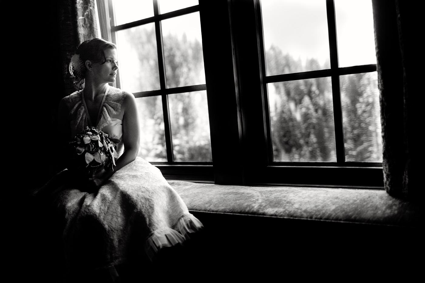 Ritz-Carlton-Lake-Tahoe-weddings