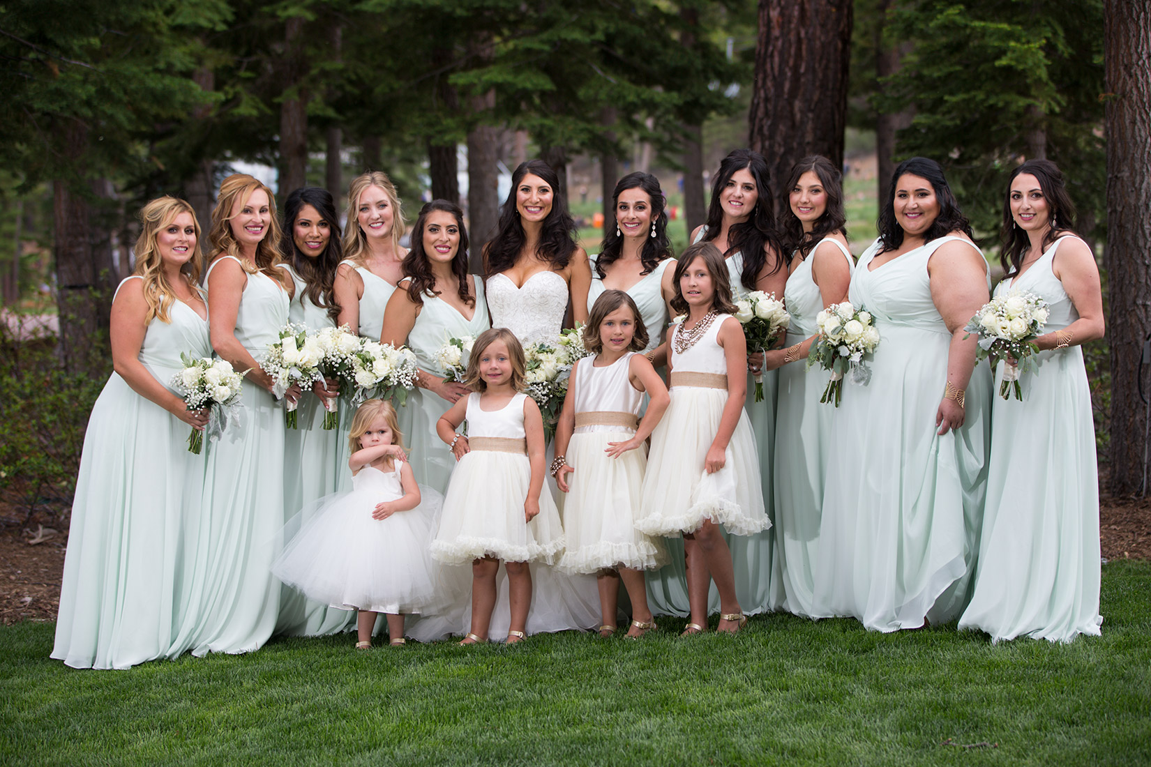 Ritz-Tahoe-bridesmaids-and-bride