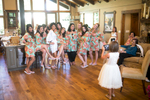 Ritz-Tahoe-wedding-party-3