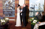 Ceremony at The Ritz-Carlton Highlands Lake Tahoe