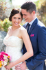 Sand-Harbor-wedding-bride-and-groom-