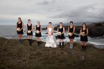Sea-Ranch--California-wedding-images-