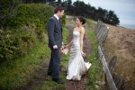 Sea-Ranch-California-outdoor-wedding-3
