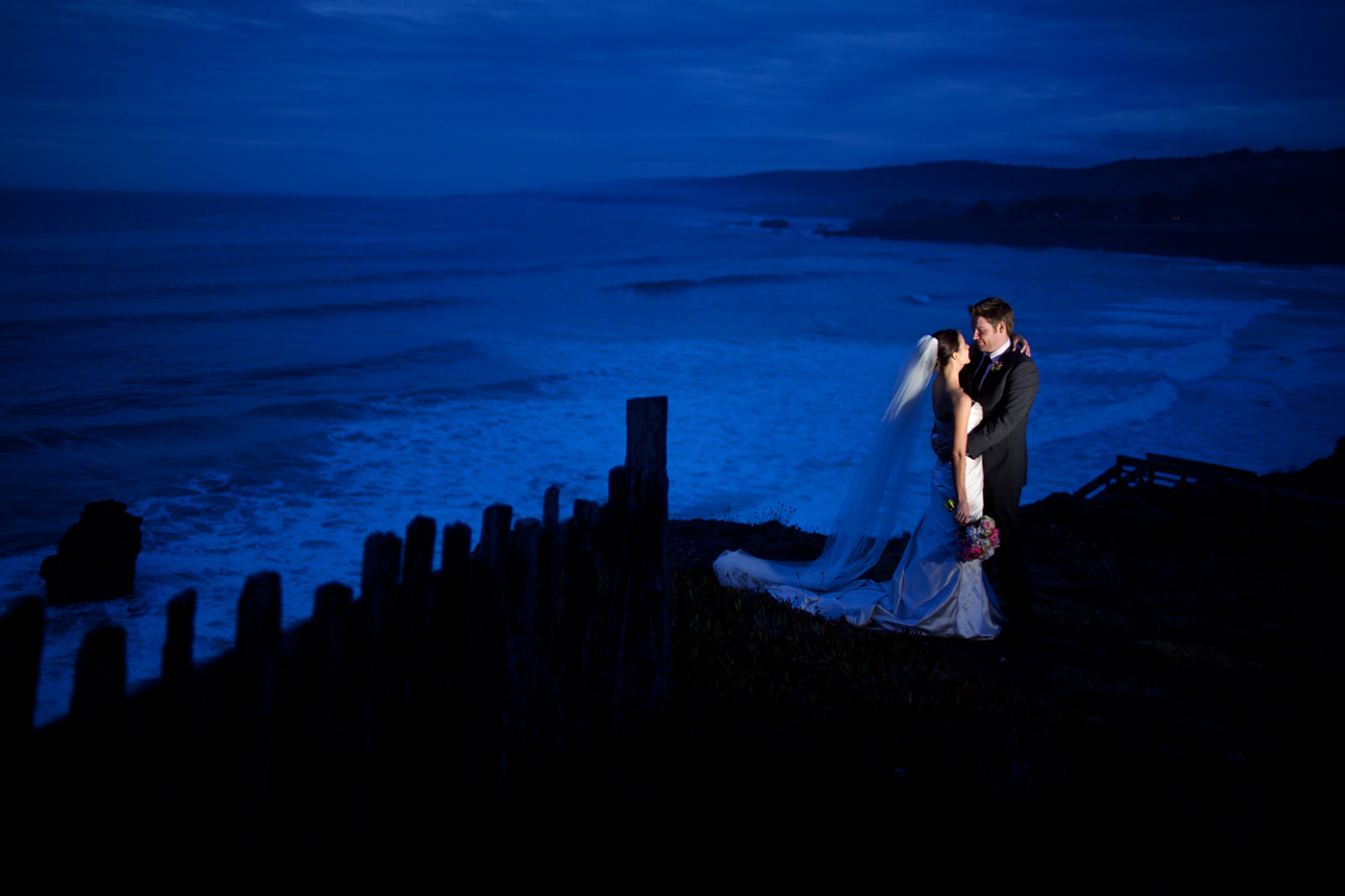 Sea-Ranch-California-wedding