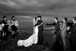 Sea-Ranch-California-wedding-photos-1
