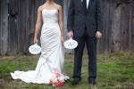 Sea-Ranch-Californoia-coast-wedding