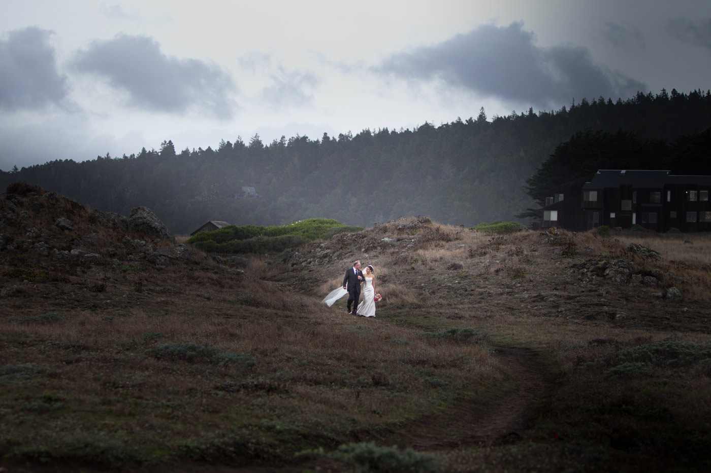Sea-Ranch-Ocean-wedding-location-2