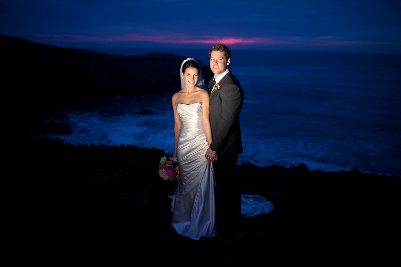 Sea-Ranch-california-weddin-photos