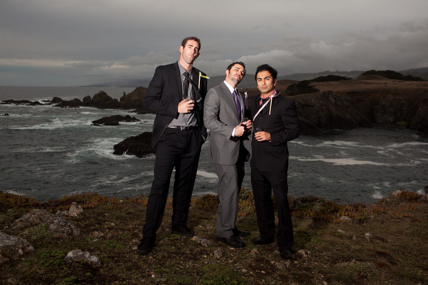 Sea-Ranch-ocean-outdoor-wedding