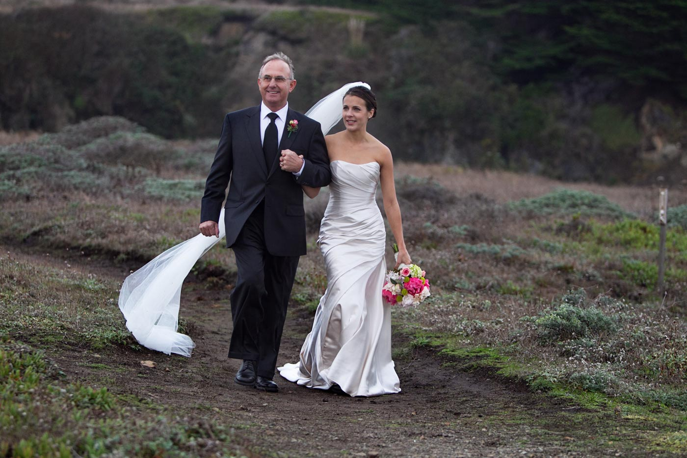 Sea-Ranch-ocean-wedding-location