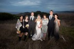 Sea-Ranch-photography-weddings5