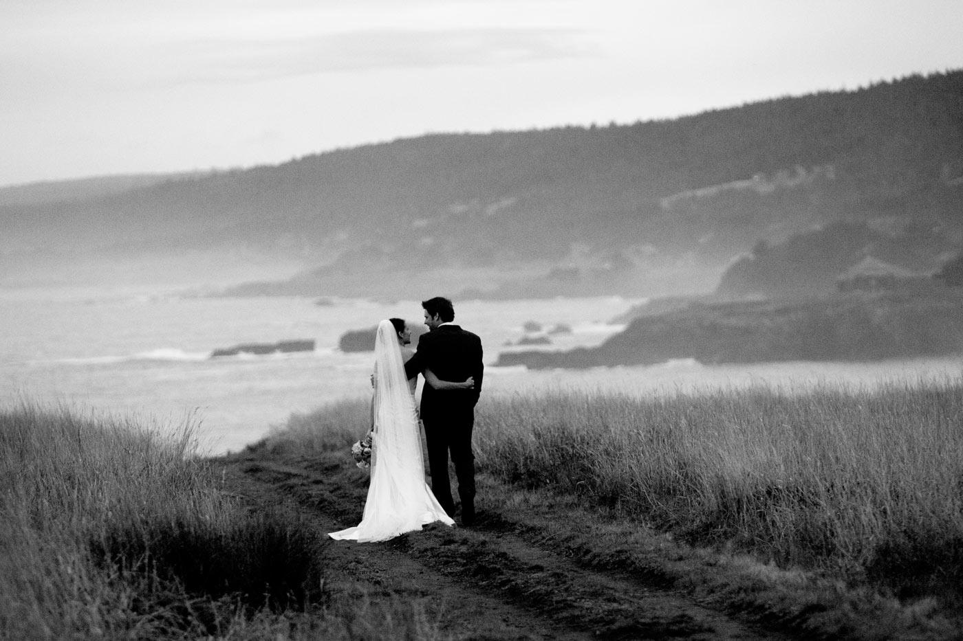 Sea-Ranch-photos-wedding
