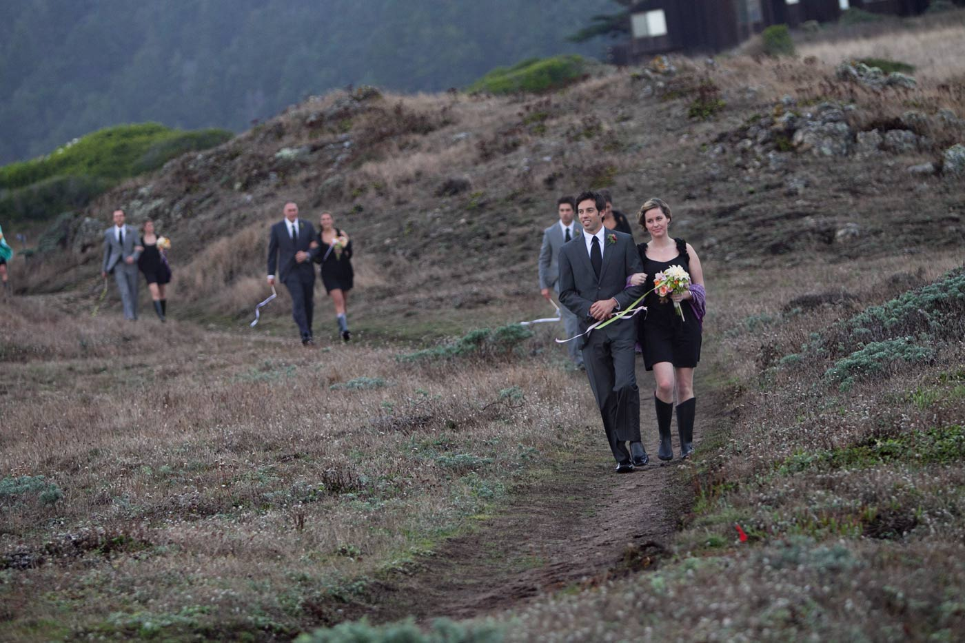 Sea-Ranch-pictures-wedding-location