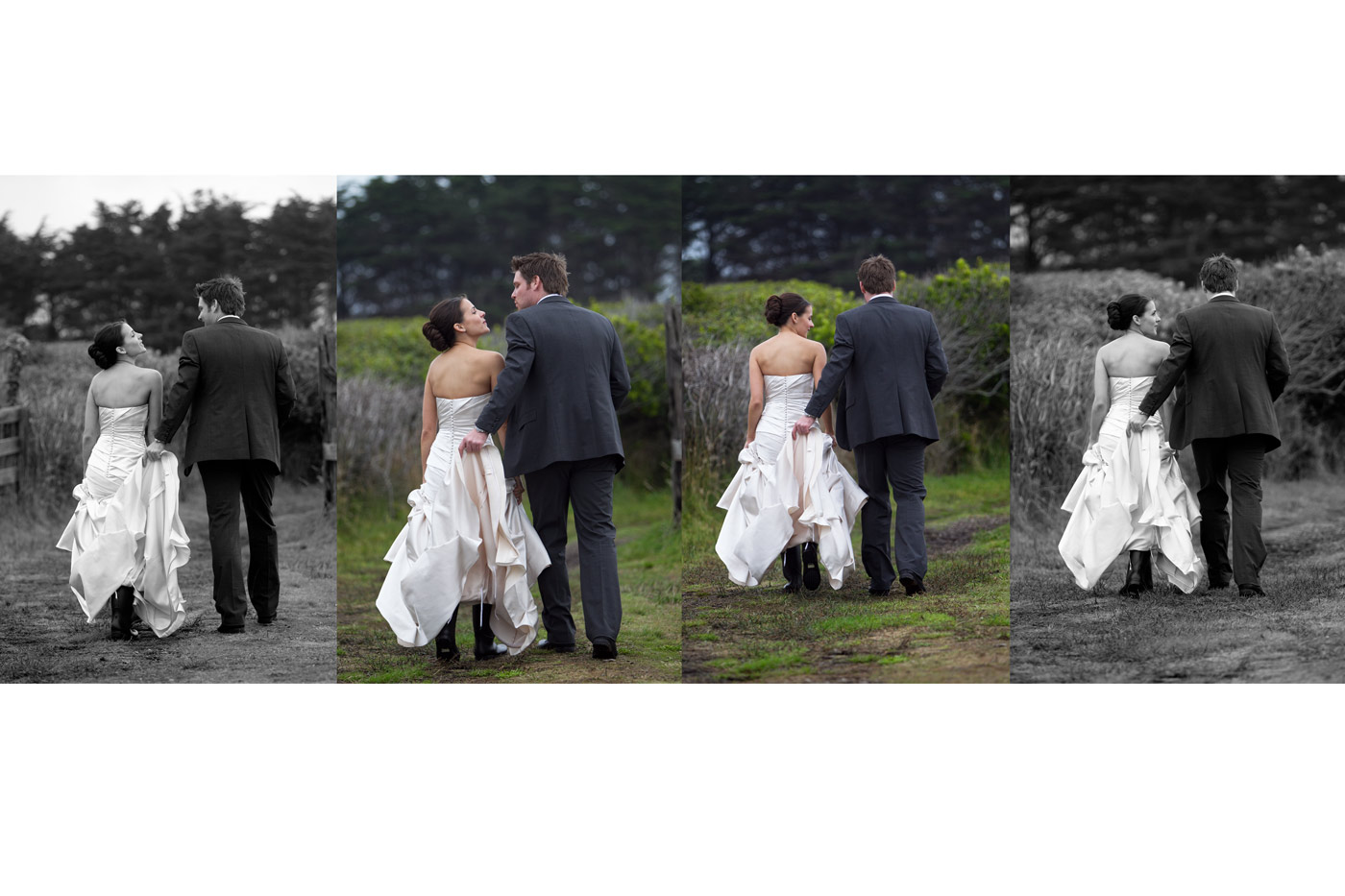 Sea-Ranch-wedding-14