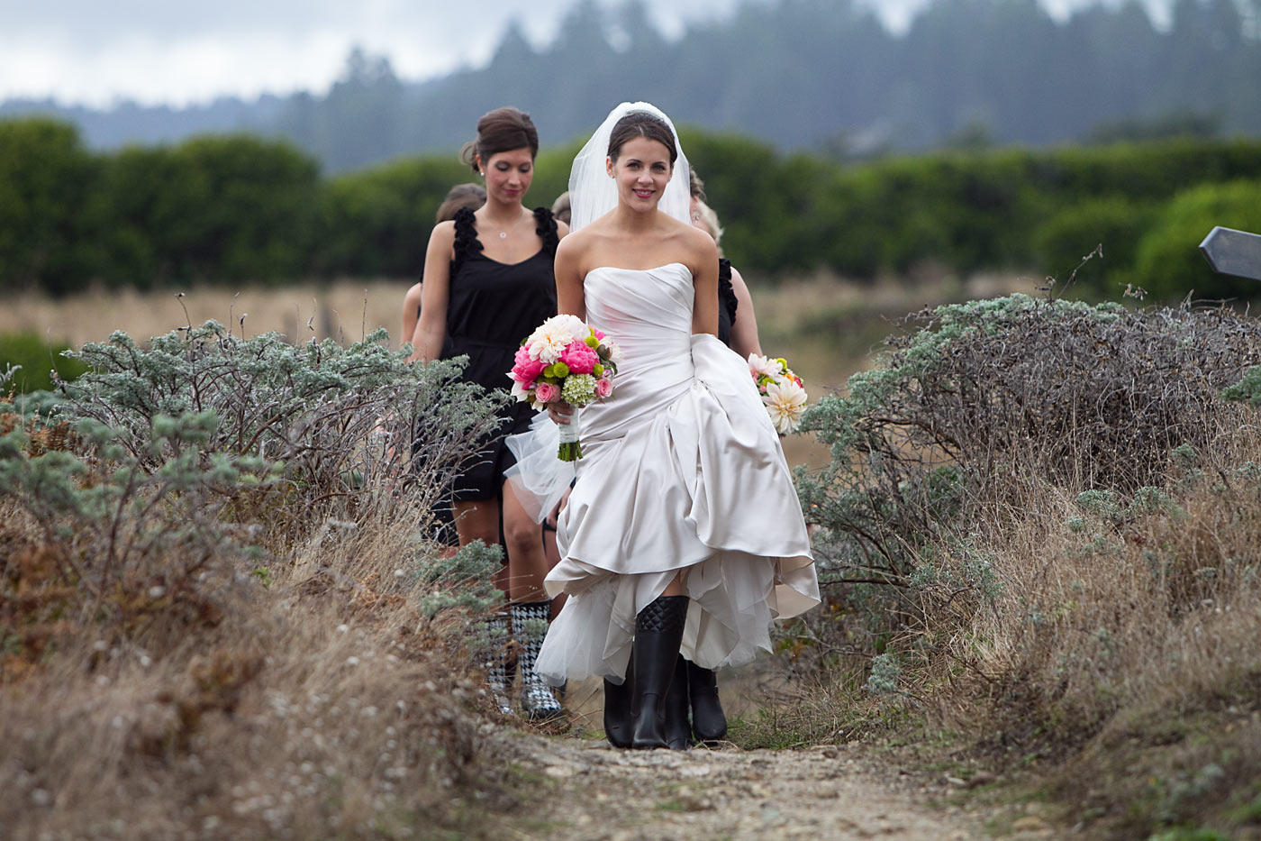 Sea-Ranch-wedding-California