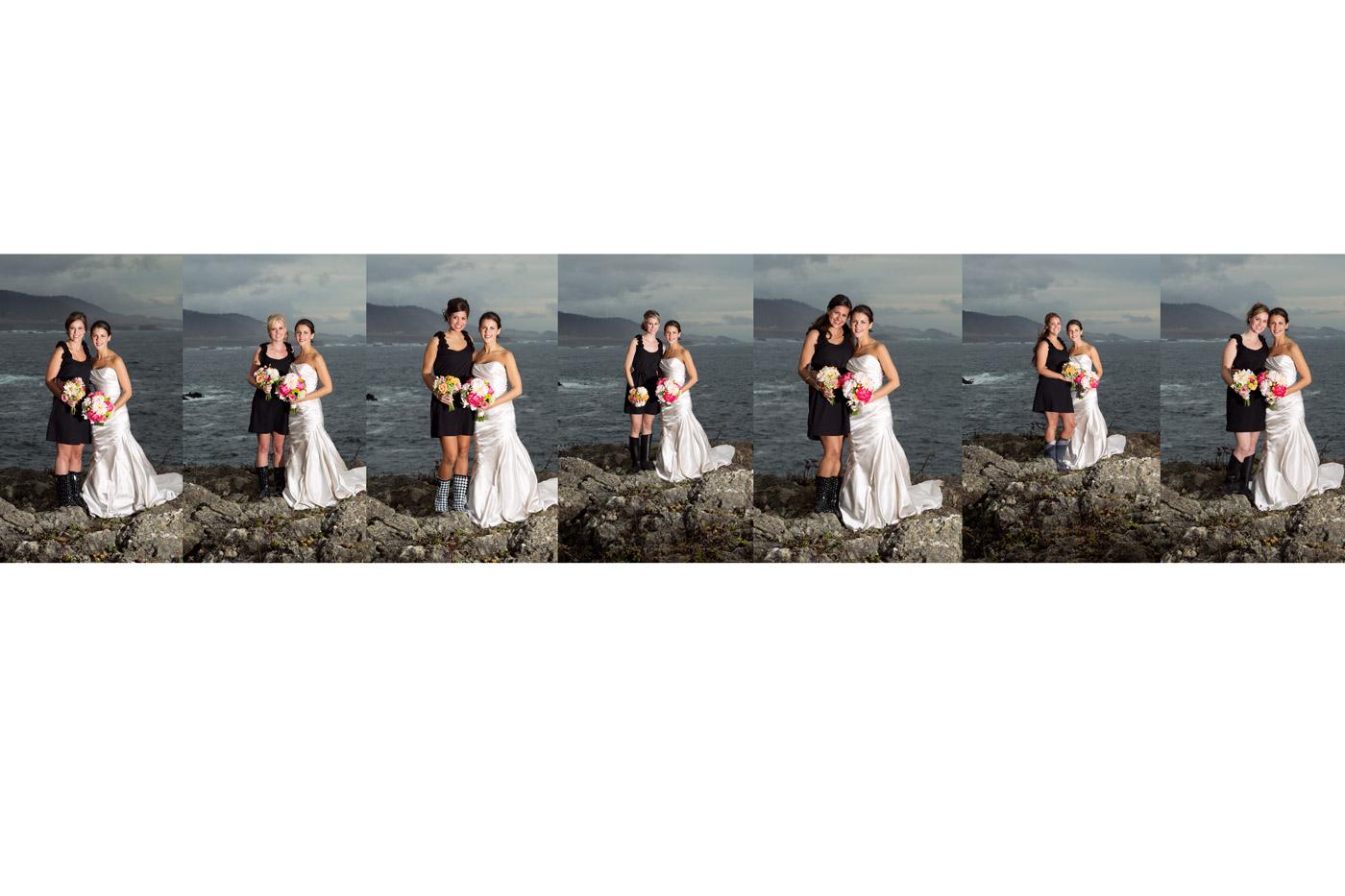 Sea-Ranch-wedding-photography-2