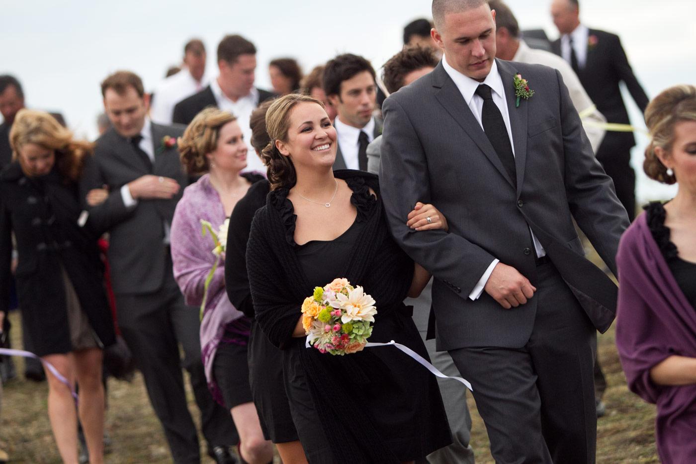 Sea-Ranch-wedding-pictures-6