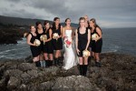 Sea-Ranch-wedding-pictures
