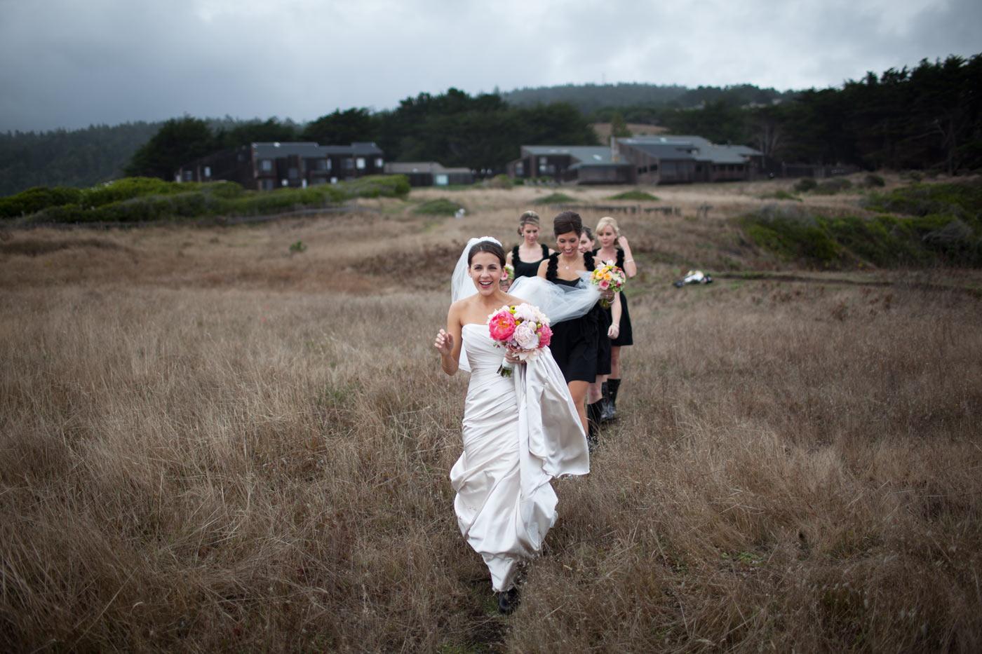 Sea-Ranch-weddings-California