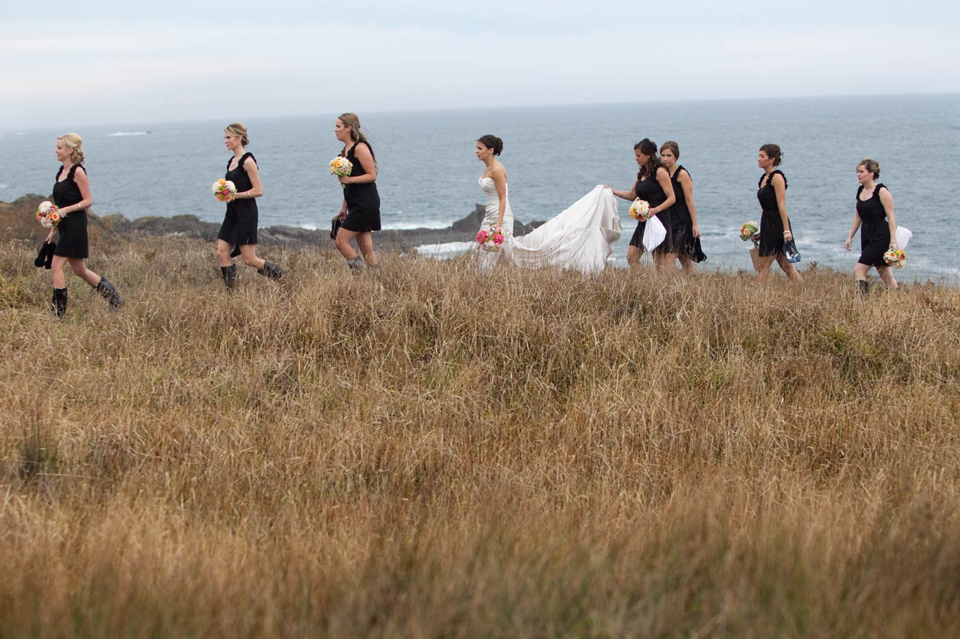 Sea-ranch-wedding-images