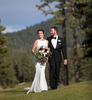 Tahoe-Edgewod-wedding-mountains