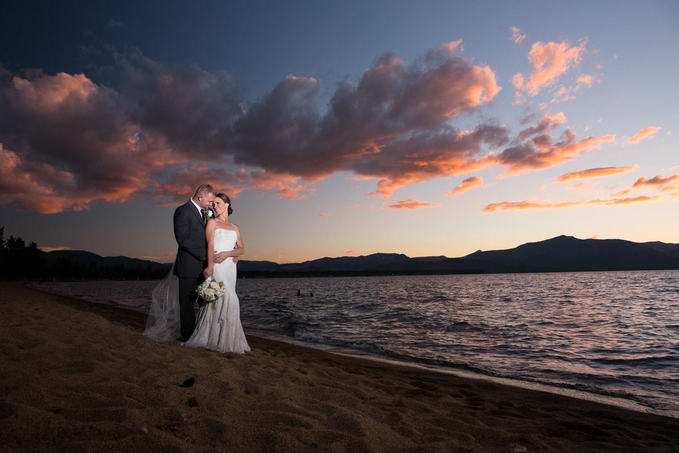 Edgewood South Lake Tahoe
