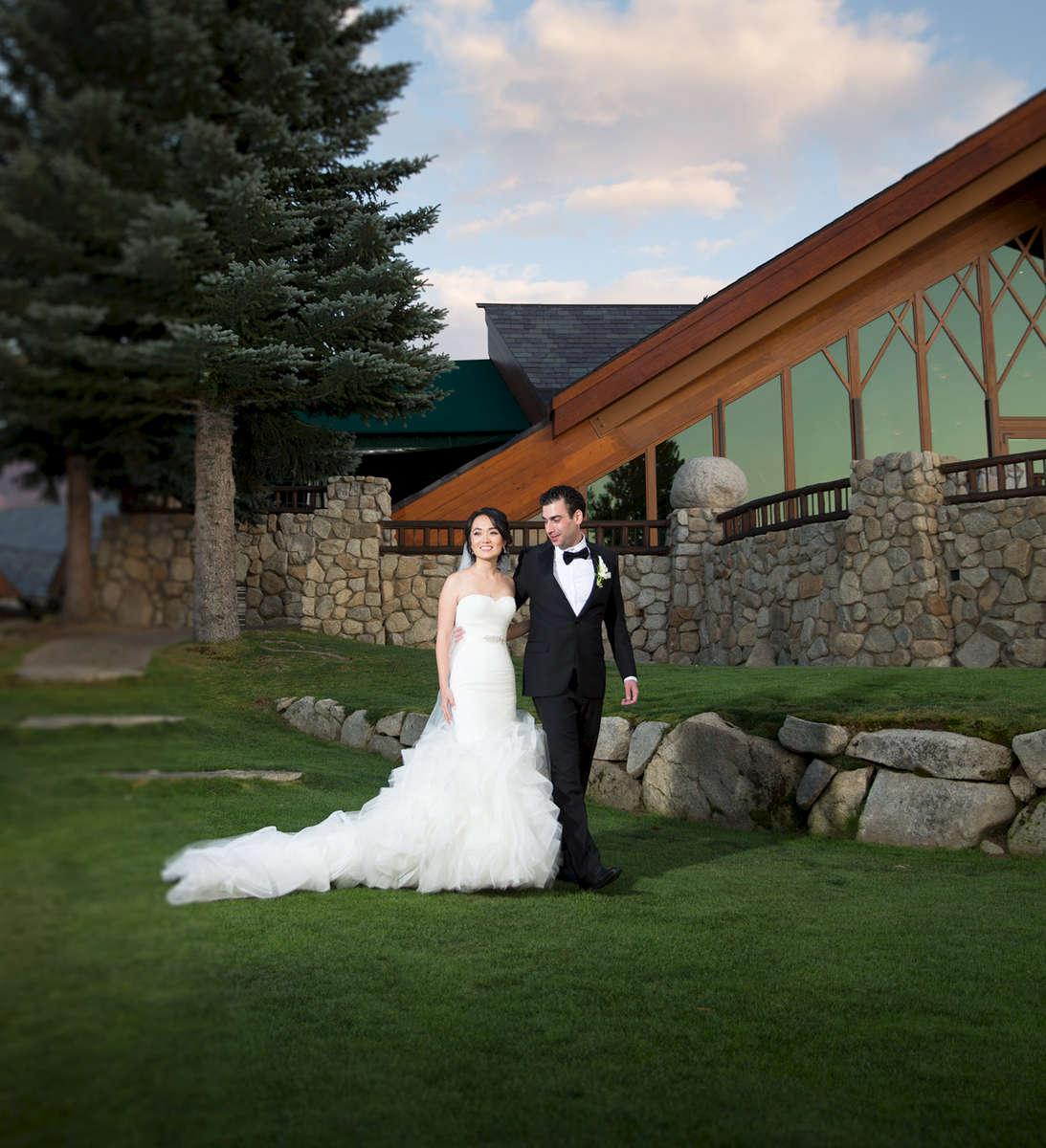 Tahoe-Edgewood-wedding-bride-and-groom