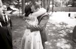 Tahoe-Homewood-weddings