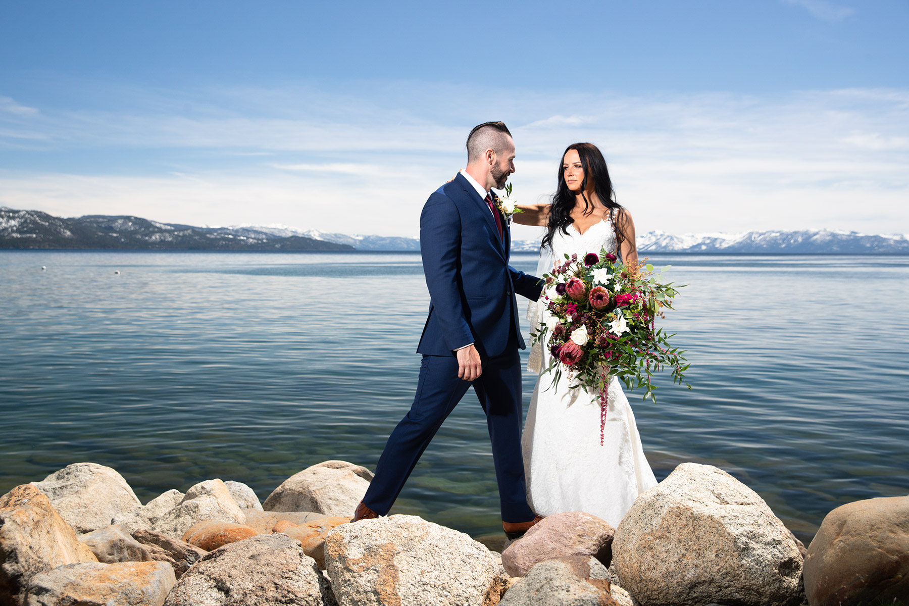 Tahoe-Incline-Village-The-chateau-wedding